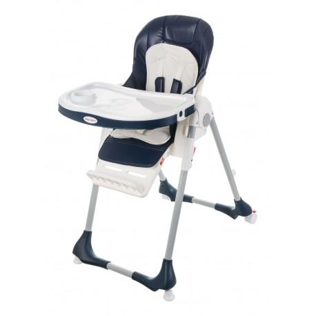 Krzesełko Dalia