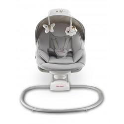 Huśtawka niemowlęca TINA