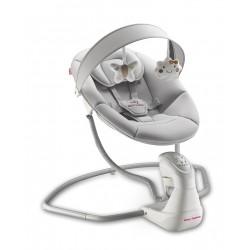 Huśtawka niemowlęca ASHLEY