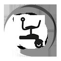 Dostawki do wózka